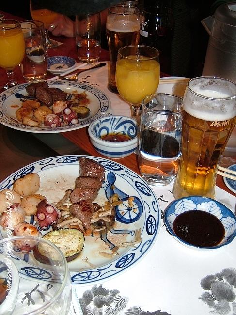 japan_day4_dinner100.jpg