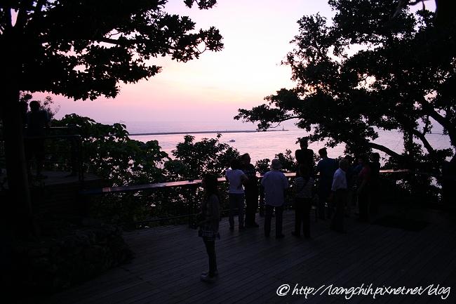 kaohsiung_trip170.jpg