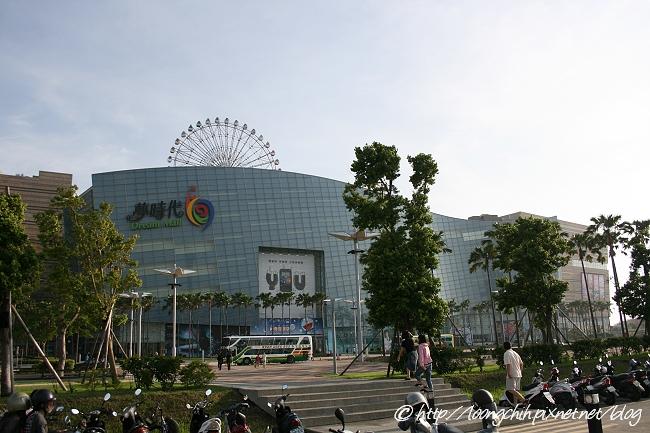 kaohsiung_trip122.jpg