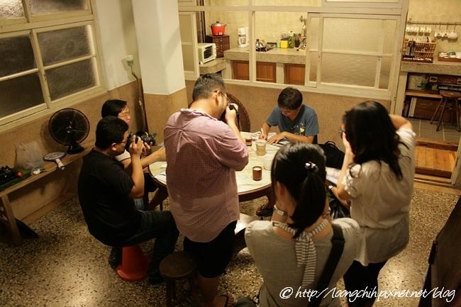 tainan_trip_shiehouse_011.jpg