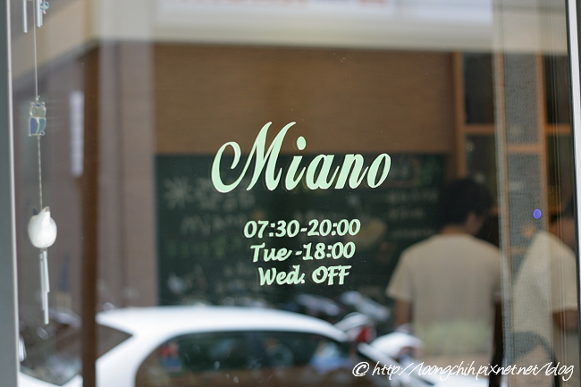 Miano041.jpg