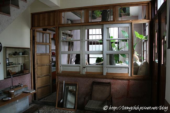 hsieh_house289.jpg