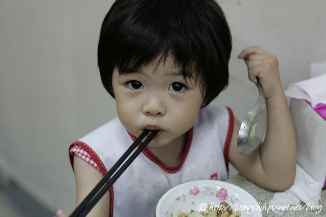 tainan_day1_042.jpg