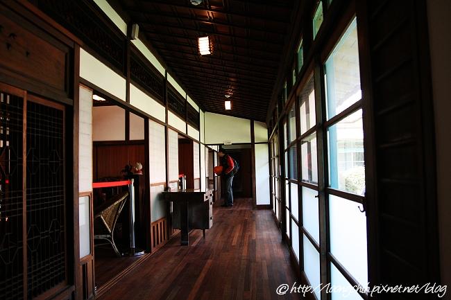Sun_Li_jen_089.jpg