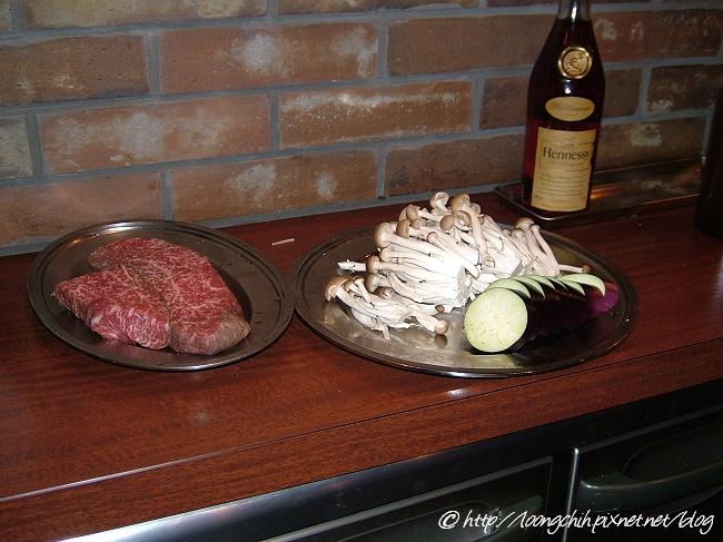 japan_day4_dinner062.jpg