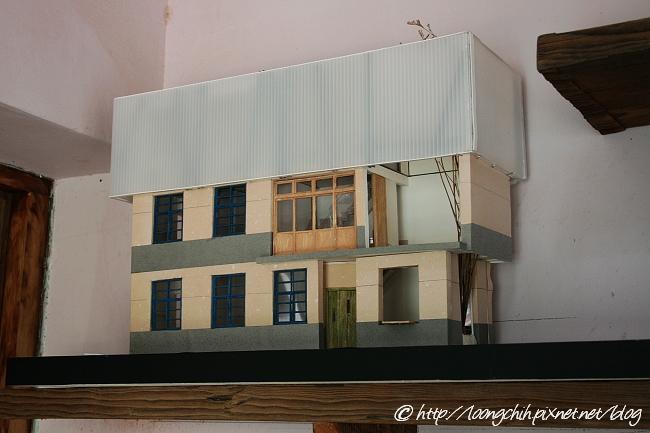 hsieh_house301.jpg