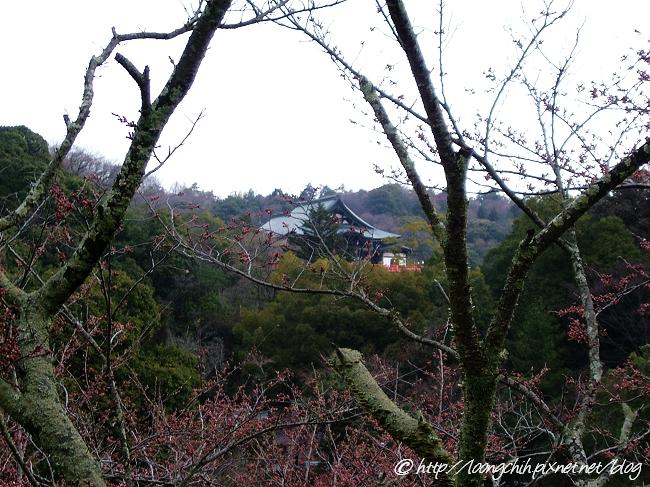 shigisan_089.jpg
