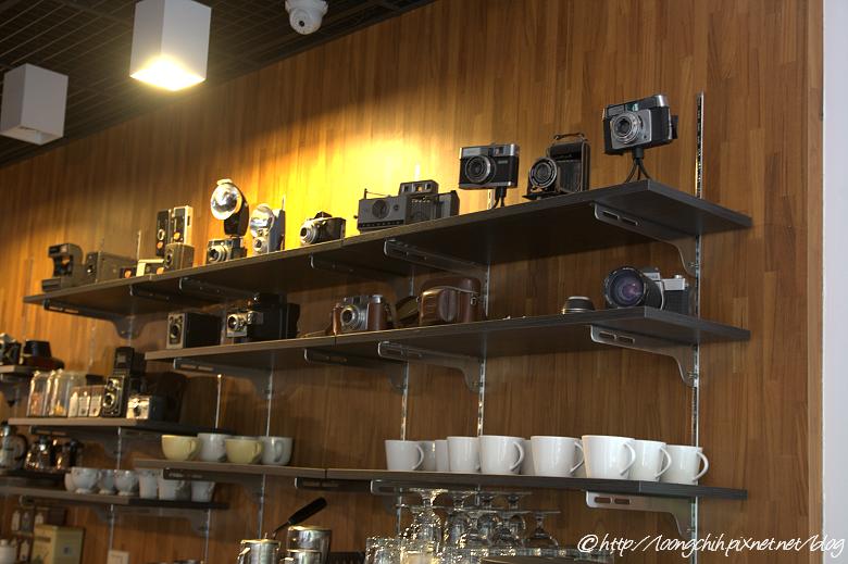 moment.cafe_050.jpg