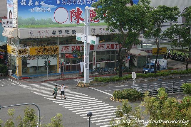 kaohsiung_trip001.jpg