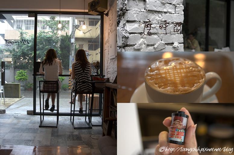 moment.cafe_00.jpg