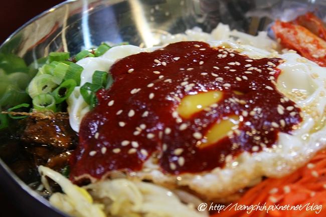 kaohsiung_trip205.jpg