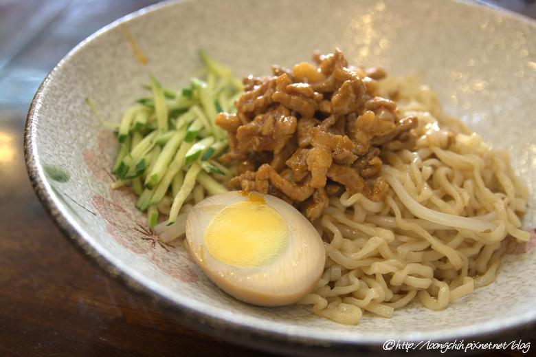 noodles_012.jpg
