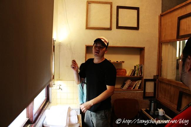 hsieh_house016.jpg