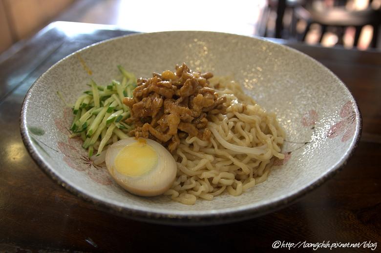 noodles_013.jpg