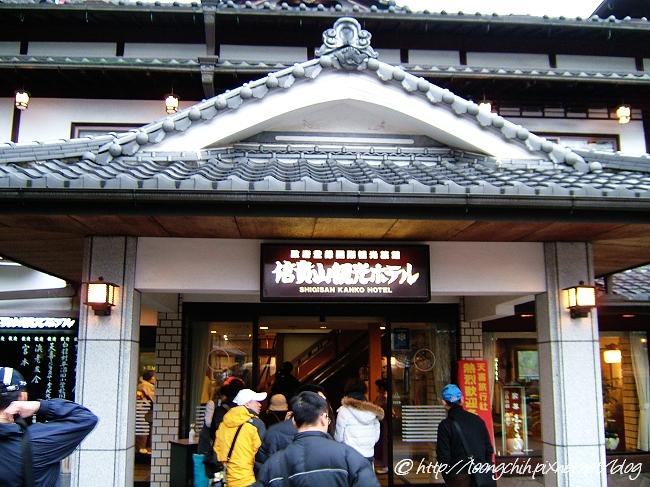 shigisan_002.jpg