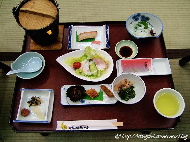 shigisan_093.jpg