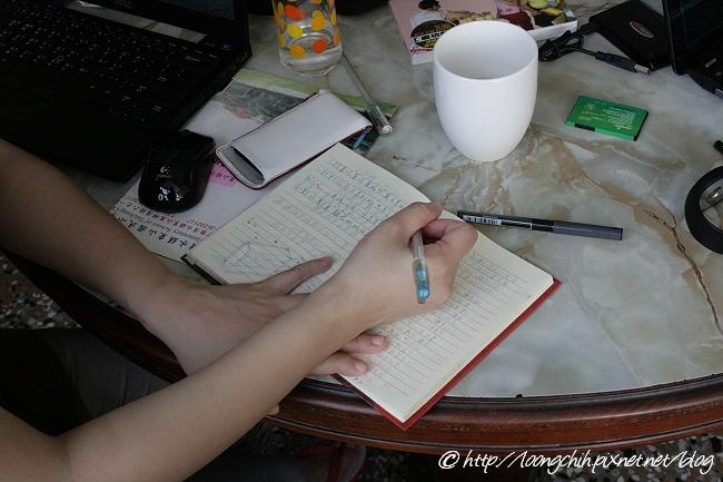 tainan_trip_shiehouse_0125.jpg