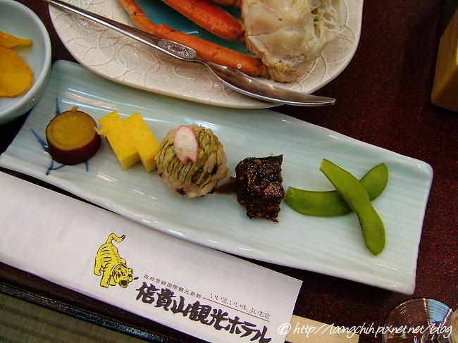shigisan_037.jpg