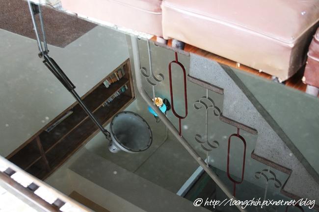 hsieh_house192.jpg