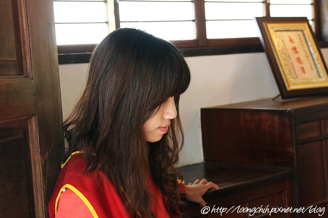 Sun_Li_jen_042.jpg
