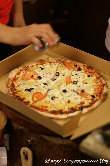 pizza060.jpg
