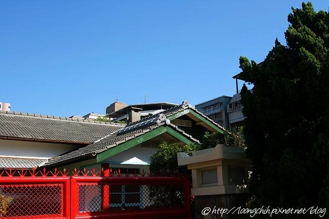 Sun_Li_jen_013.jpg