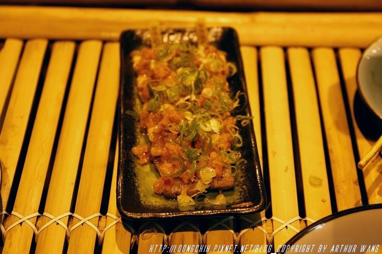 Oteyaki_069.jpg