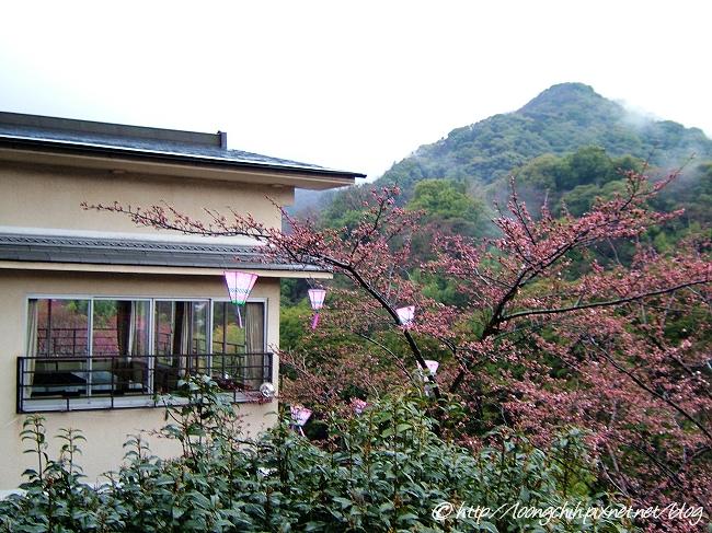 shigisan_020.jpg