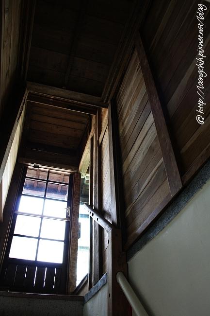 hsieh_house209.jpg