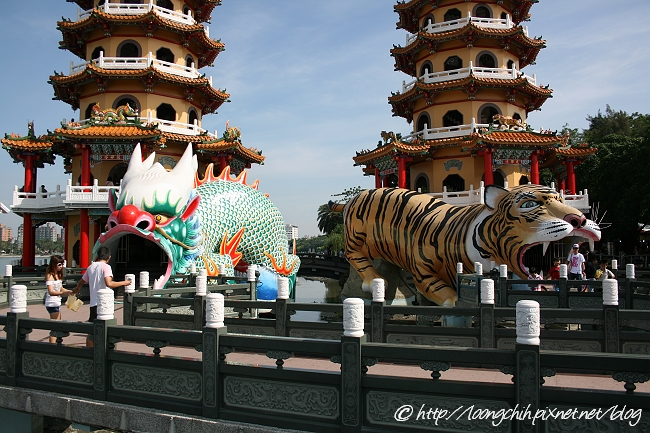 kaohsiung_trip093.jpg