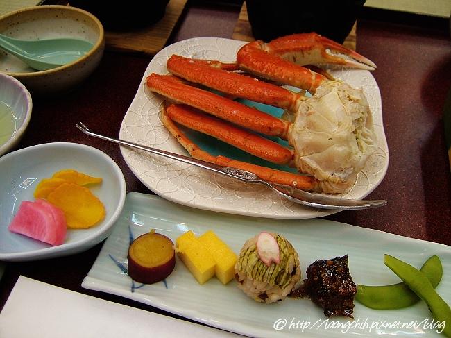 shigisan_051.jpg