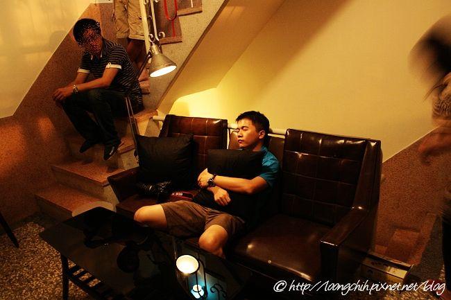 hsieh_house126.jpg