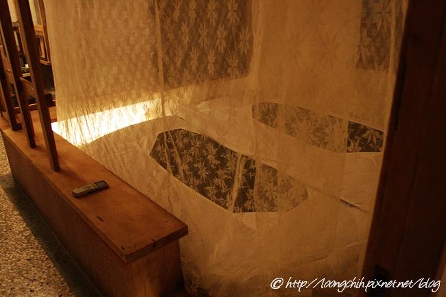 hsieh_house116.jpg