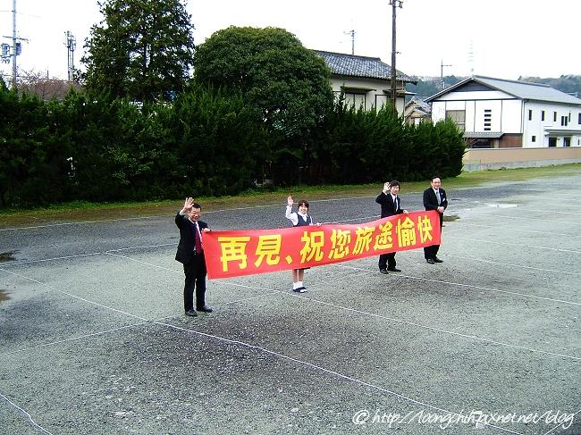 shigisan_115.jpg