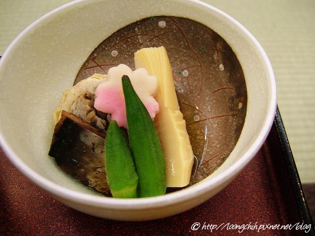 shigisan_056.jpg