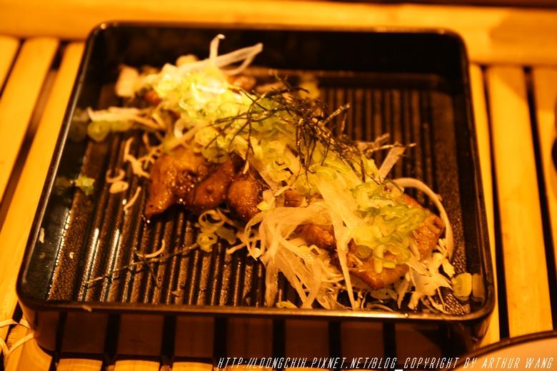 Oteyaki_067.jpg