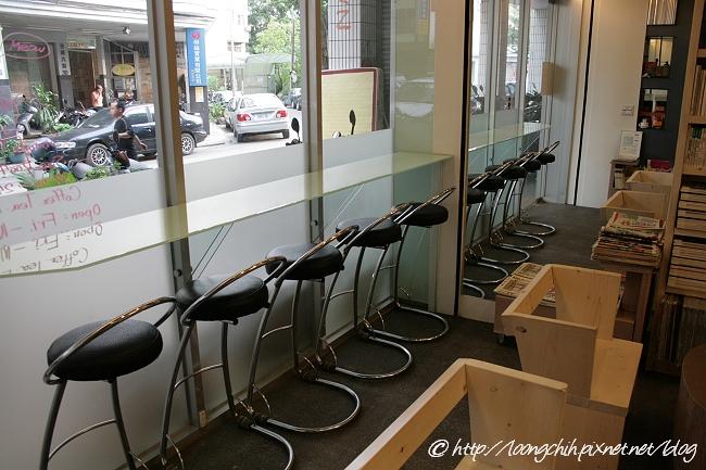 simone_cafe057.jpg
