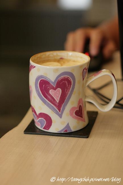 simone_cafe003.jpg