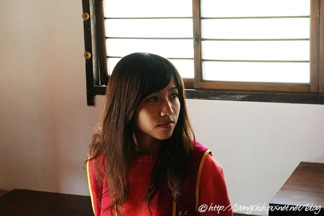 Sun_Li_jen_045.jpg