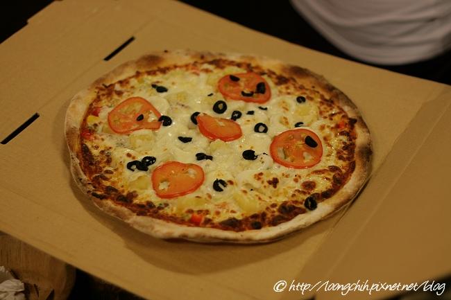 pizza049.jpg