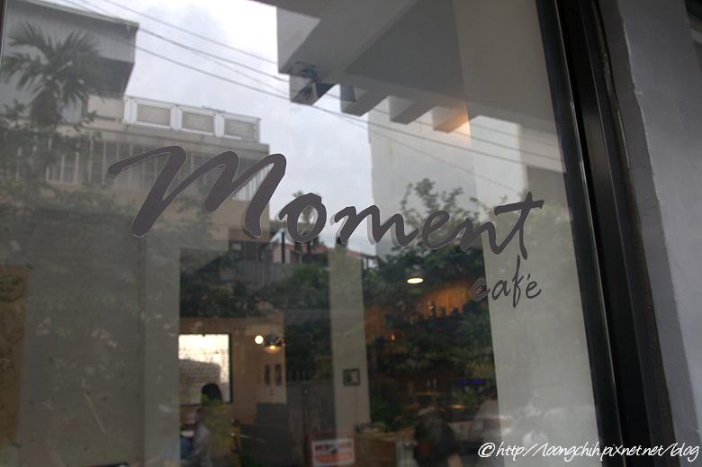 moment.cafe_074.jpg