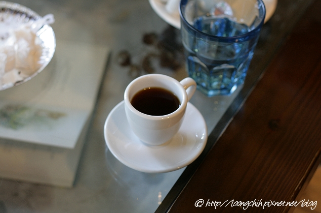 燈塔咖啡112.jpg