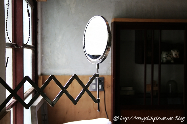 hsieh_house153.jpg