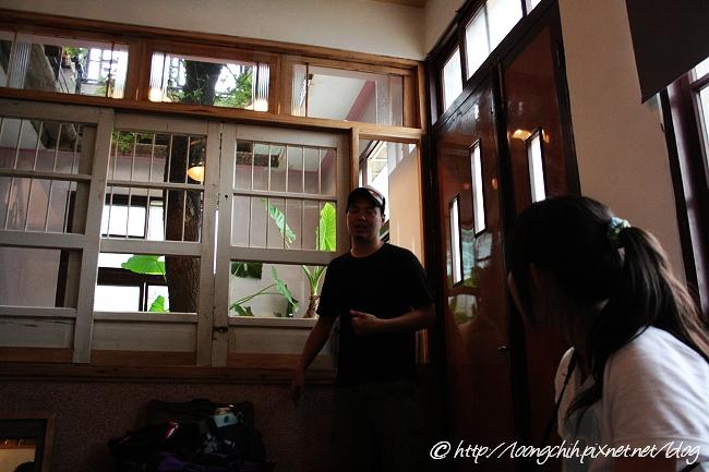 hsieh_house090.jpg