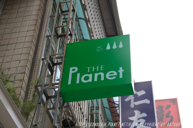 planet_054.jpg