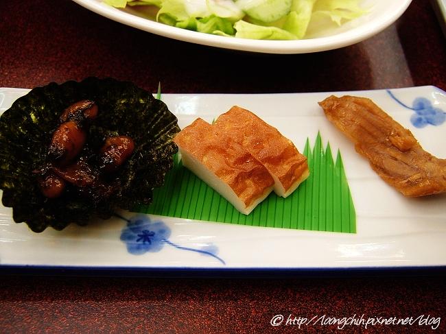 shigisan_097.jpg