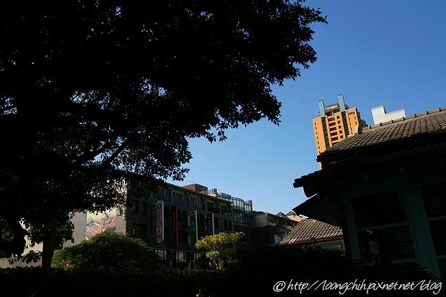 Sun_Li_jen_041.jpg
