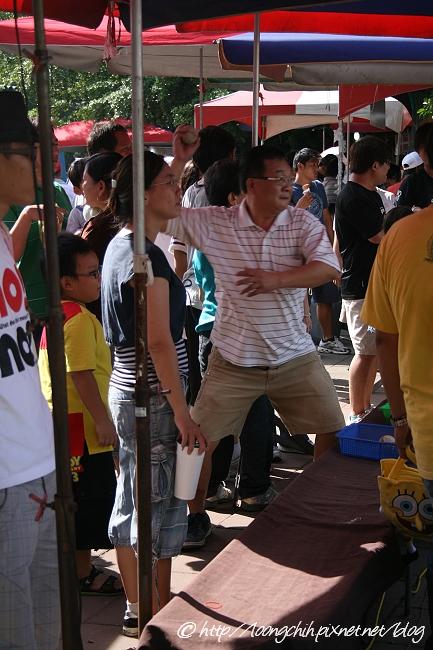 kaohsiung_trip081.jpg