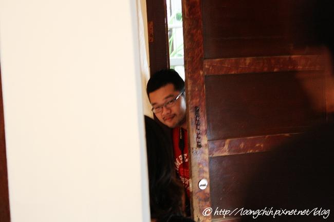 hsieh_house076.jpg