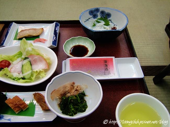 shigisan_095.jpg